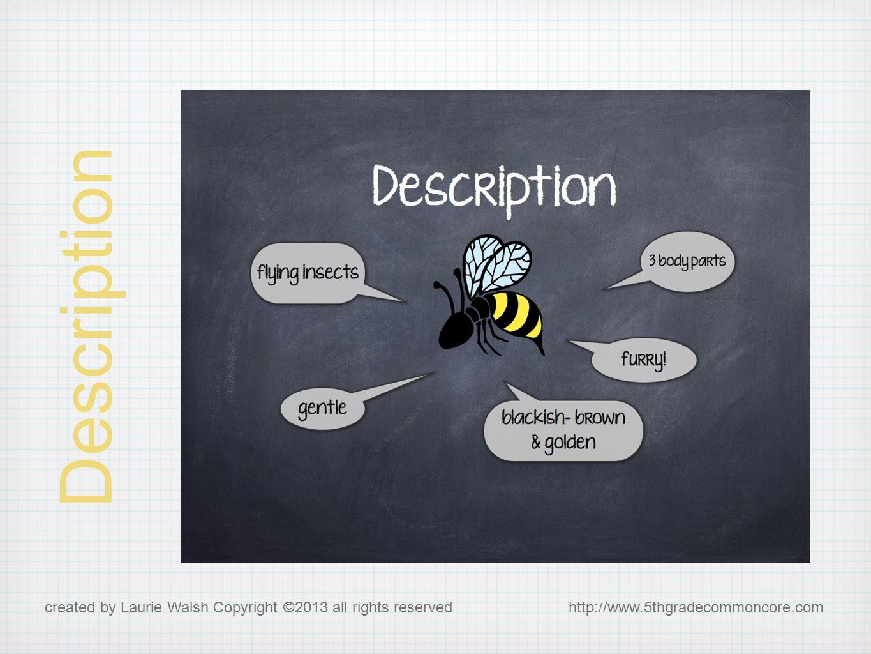 Honeybees vs.