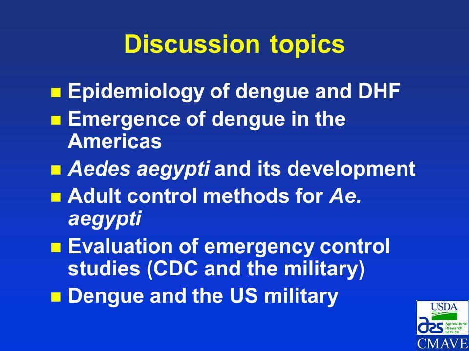 Dengue virus n n An arbovirus; transmitted by mosquitoes n n Four virus serotypes (DEN-1, 2, 3, 4); single-stranded RNA n n Family Flaviviridae (WNV, SLE, YF, JE) n n Causes dengue (headache, fever, joint/retrorbital pain, rash, bleeding) and dengue hemorrhagic fever (DHF)