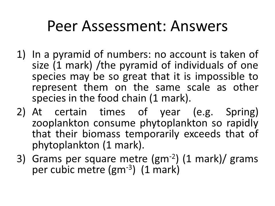 Grade Boundaries 5 marks: A 4 marks: B 3 marks: C 2 marks: D 1 mark: E