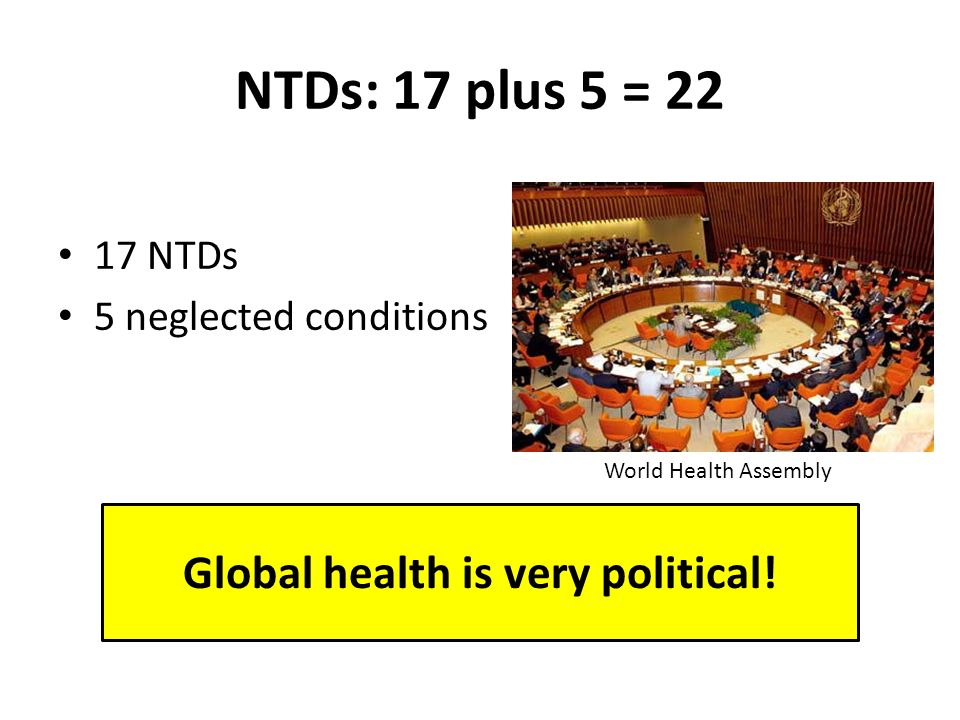 Check the list: cross-out the non-Australian NTDs Lymphatic filariasis Dracunculiasis Onchocerciasis Soil-transmitted helminths Schistosomiasis Food-borne trematodiasis Echinococcosis Taeniasis/Cysticercosis African trypansomiasis American trypansomiasis (Chaga's disease) Leishmaniasis Leprosy Buruli ulcer Trachoma Yaws Dengue Rabies Neglected conditions Strongyloidiasis Scabies Mycetoma Podoconiasis Snakebite