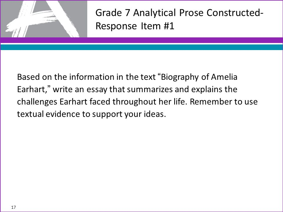 Based on the information in the text Biography of Amelia Earhart, write an essay that summarizes and explains the challenges Earhart faced throughout her life.