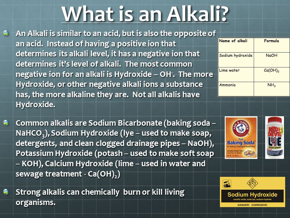 What is pH.pH is the measurement of how acidic or alkaline a substance is.