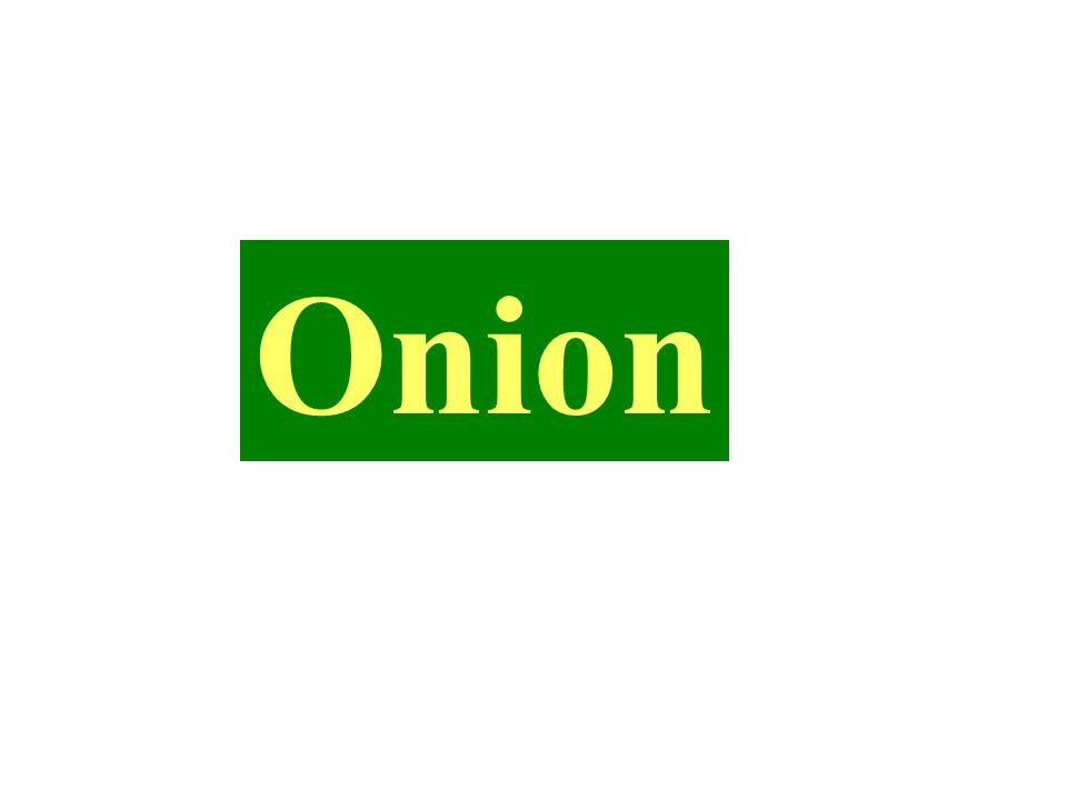  The bulb group consists of a wide range of under ground vegetables like onion, garlic, leek, chives and shallot etc.