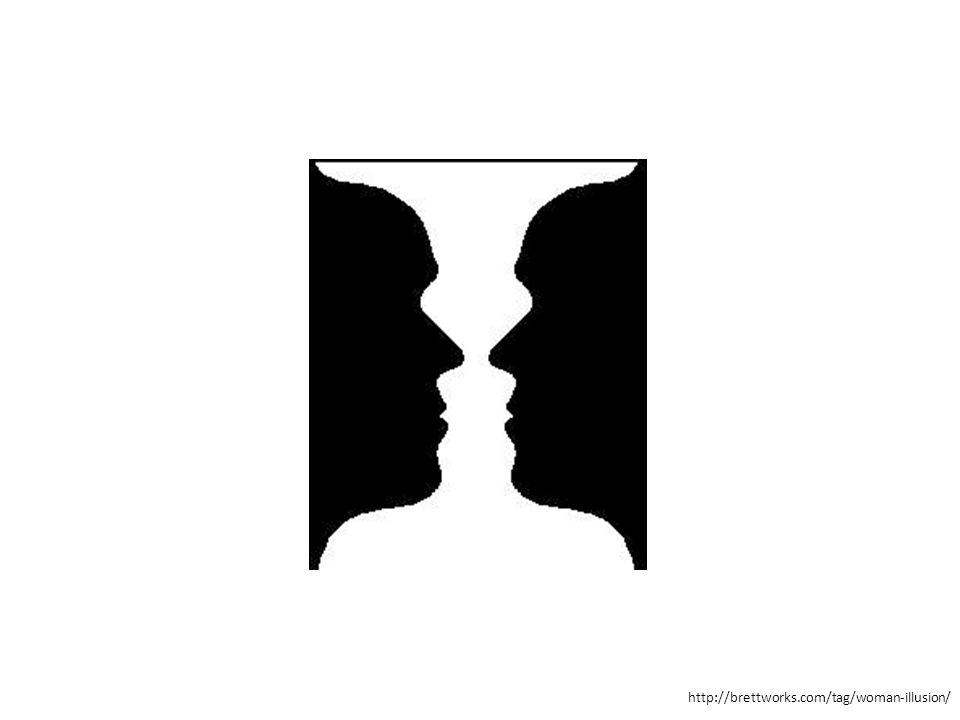 http://brettworks.com/tag/woman-illusion/