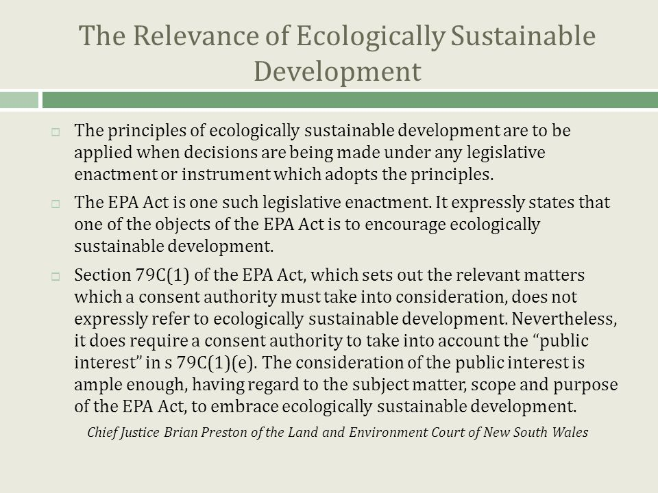 Wild Rivers Act 2005 Section 3 (1)  The purpose of this Act is to preserve the natural values of rivers that have all, or almost all, of their natural values intact.