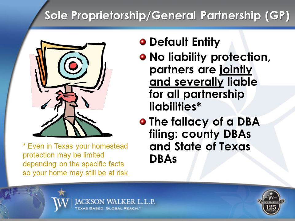 Other Startup Tasks Equity Plan for Employees/Consultants Advisory Board Work for Hire Agreement for Anyone that Touches the Product NDAs (Pro-Disclosing/ Pro-Receiving) Convertible Bridge Note (Initial Capital In) Trademarks/Patents/etc.