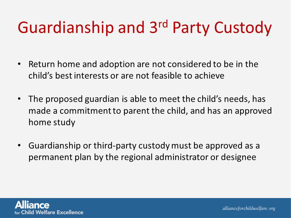 Long-Term Agreements Is a long-term agreement a permanent plan.