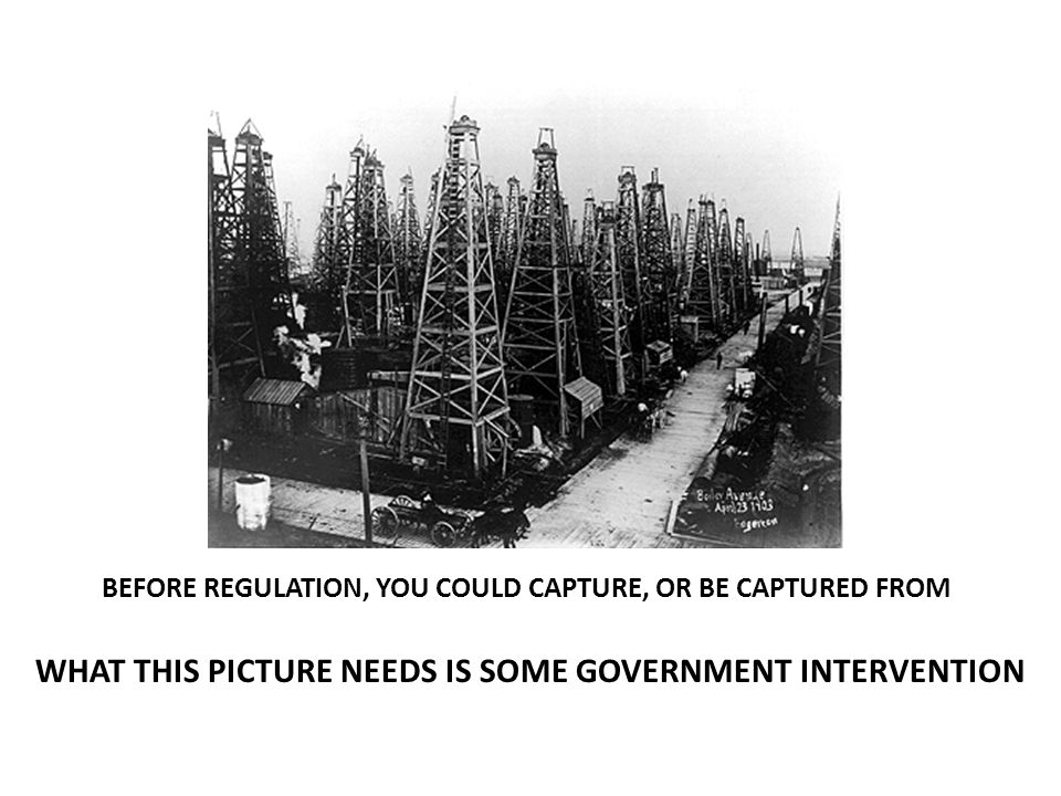 HOW DID ARKANSAS BRING ITS OIL AND GAS LAW INTO A HORIZONTAL WORLD.