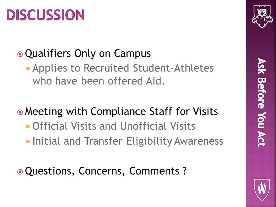  An institutional employee or representative of the institution's athletics interests may not provide a student-athlete with extra benefits or services like transportation (e.g., a ride home with a coach), except as permitted in 16.9.1-(e), even if the student-athlete reimburses the institution or the staff member for the appropriate amount of the gas or expense.