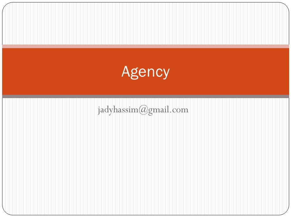 Agent filling proposal form, inaccurate statement or misstatement?.