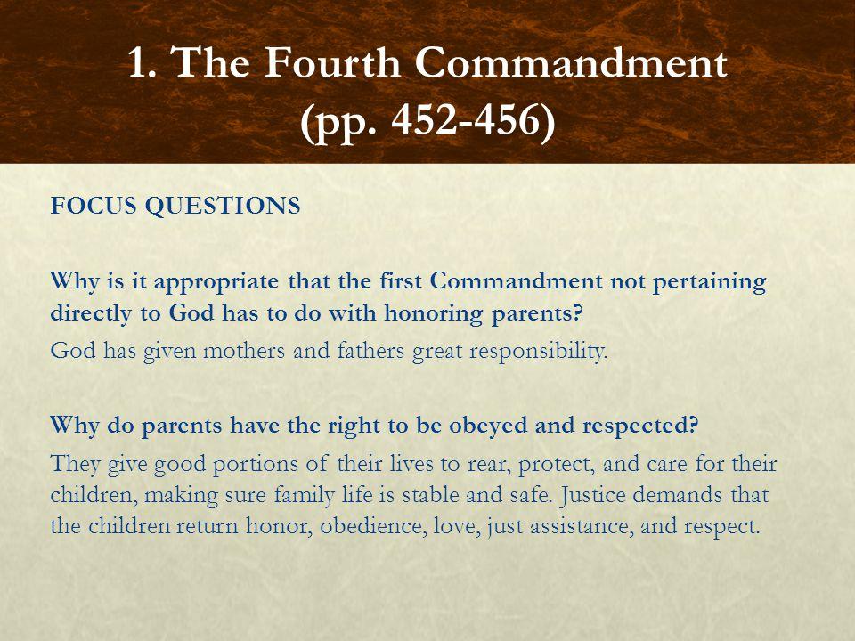 HOMEWORK ASSIGNMENT  Study Questions 6-14, 16-19 (p.