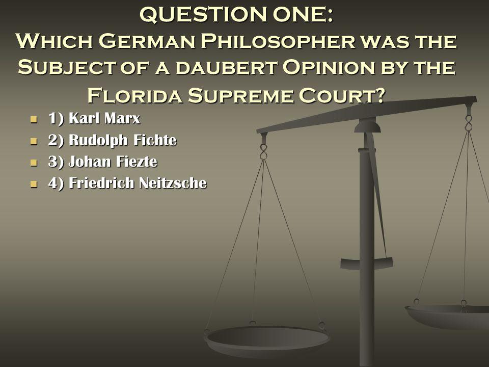 Daubert applies to ALL EXPERT TESTIMONY Daubert analysis applies to all Expert Witness Testimony, Kumho Tire v.