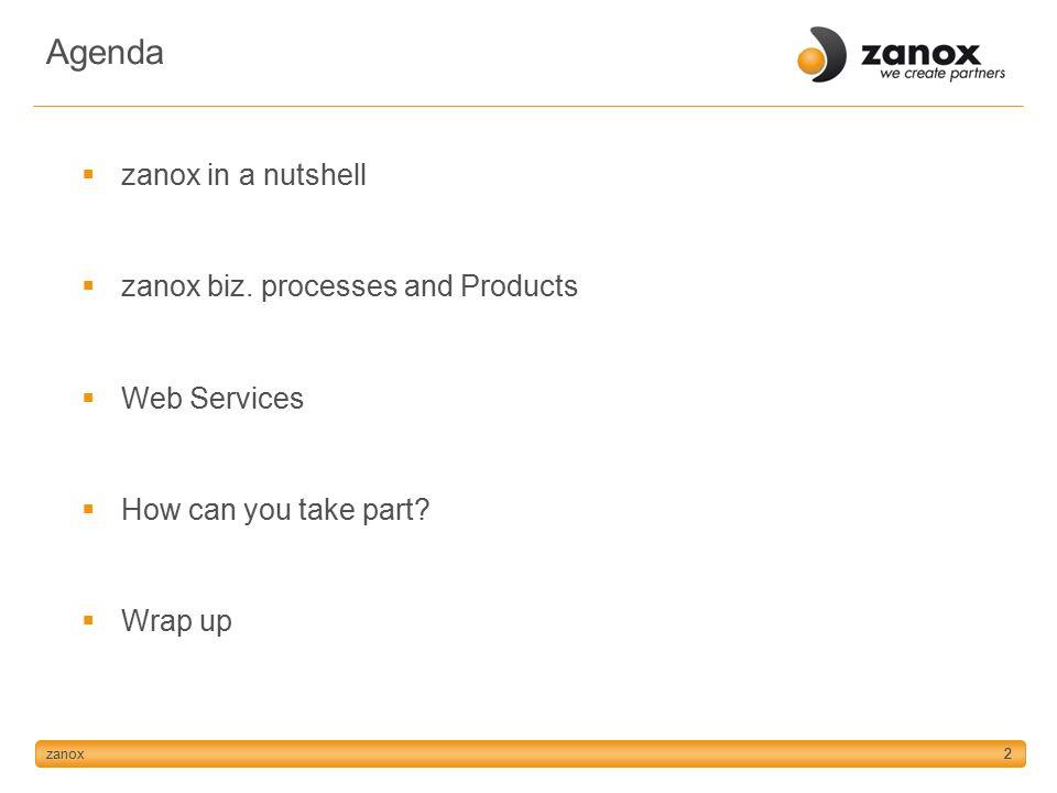 zanox22  zanox in a nutshell  zanox biz.