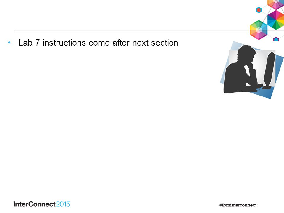 Lab 7 instructions come after next section