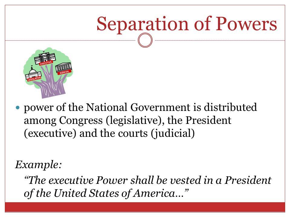 Ratification ARTICLE 7