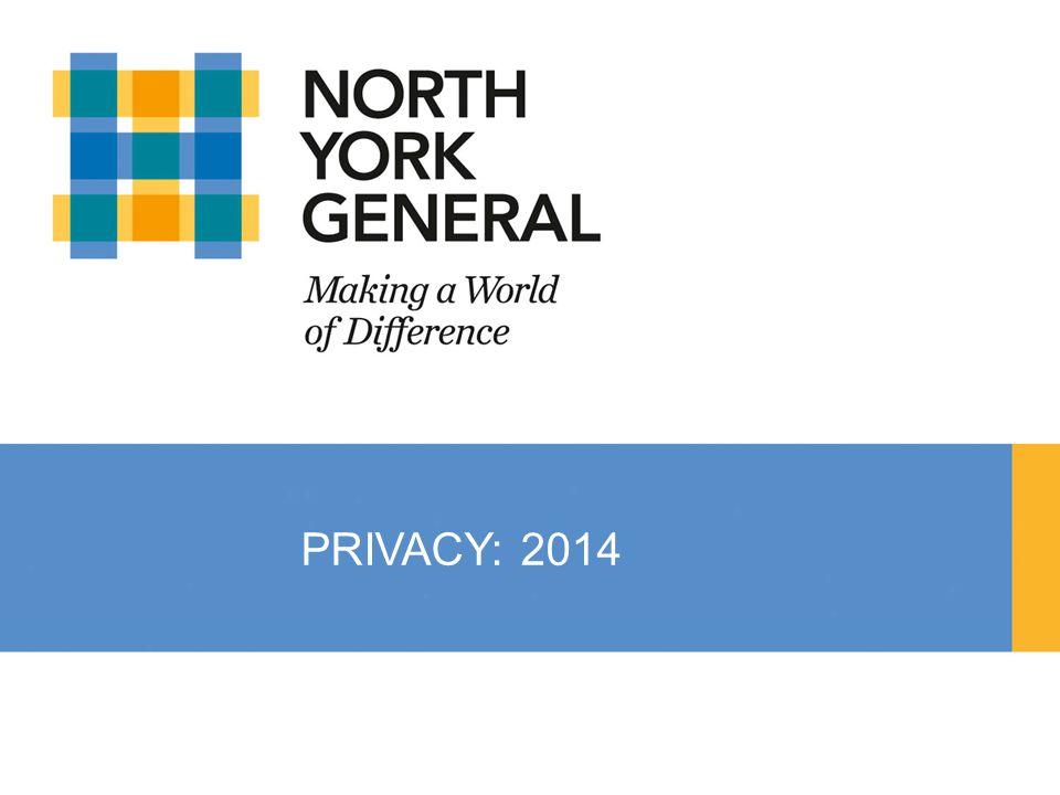 PRIVACY: 2014