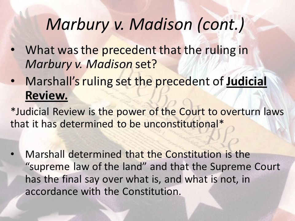 Federalism-State Government Exclusive and Concurrent Powers Exclusive Powers- Powers that can be executed by the National Government alone.