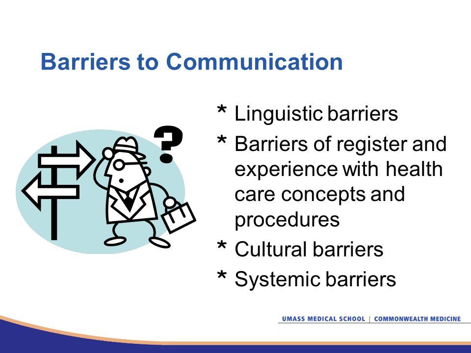 Role of the Medical Interpreter * Conduit * Clarifier * Cultural Broker * Advocate