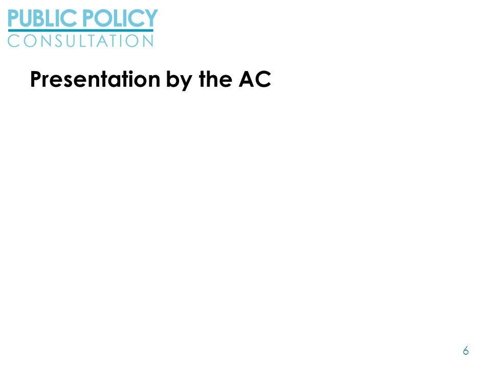 Draft Policy ARIN-2014-9 Resolve Conflict Between RSA and 8.2 Utilization Requirements