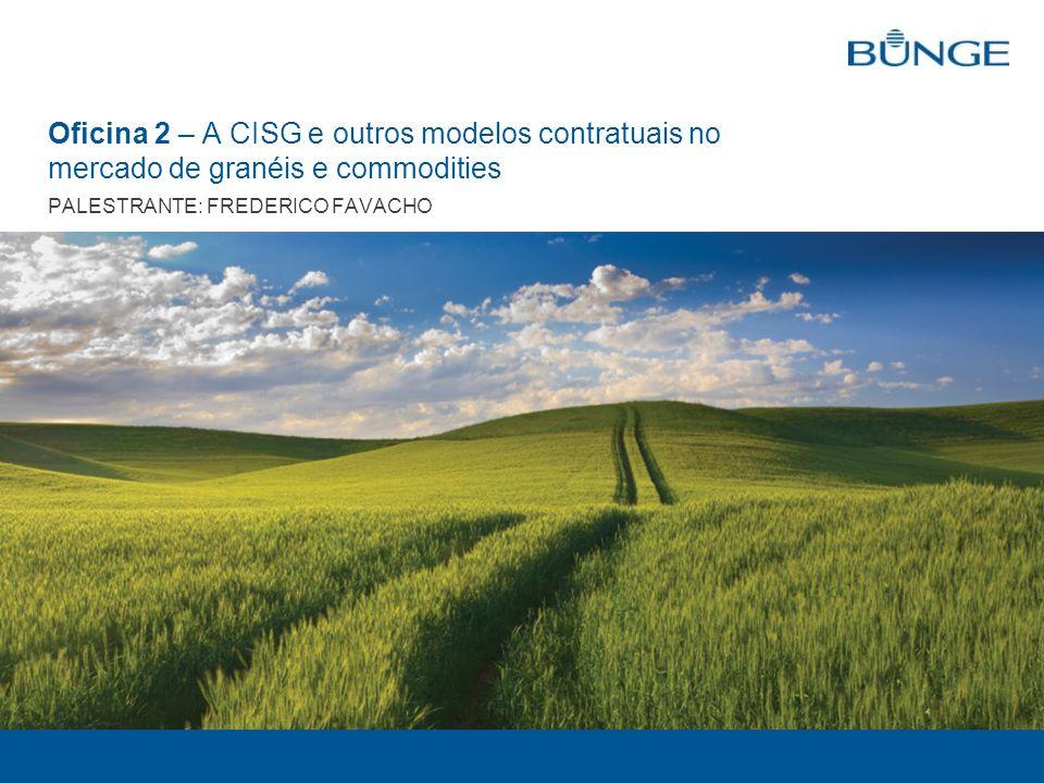 LEGAL DEPARTMENT - BRAZIL 42 OBRIGADO frederico.favacho@bunge.com