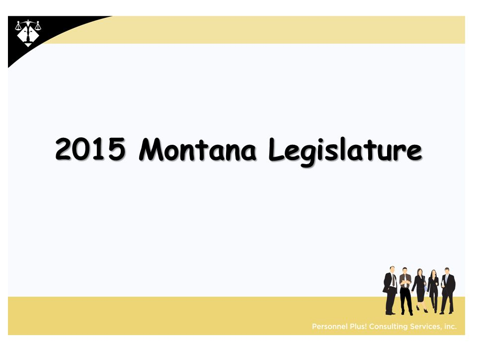 Public Employees – HB 13 is the State Pay Plan for the 2015-17 – LC 194 would prohibit rollovers into government 457 deferred compensation plans – LC 634 would eliminate the requirement for state service to be continuous when calculating longevity pay