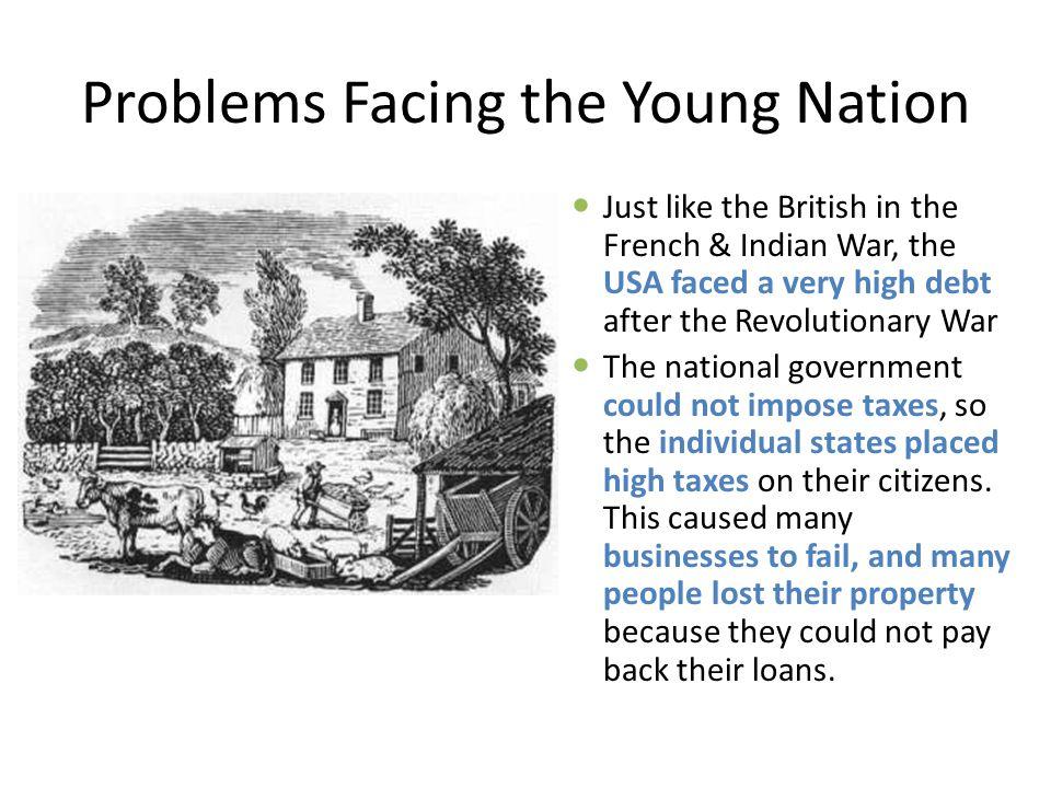 Federalist vs.