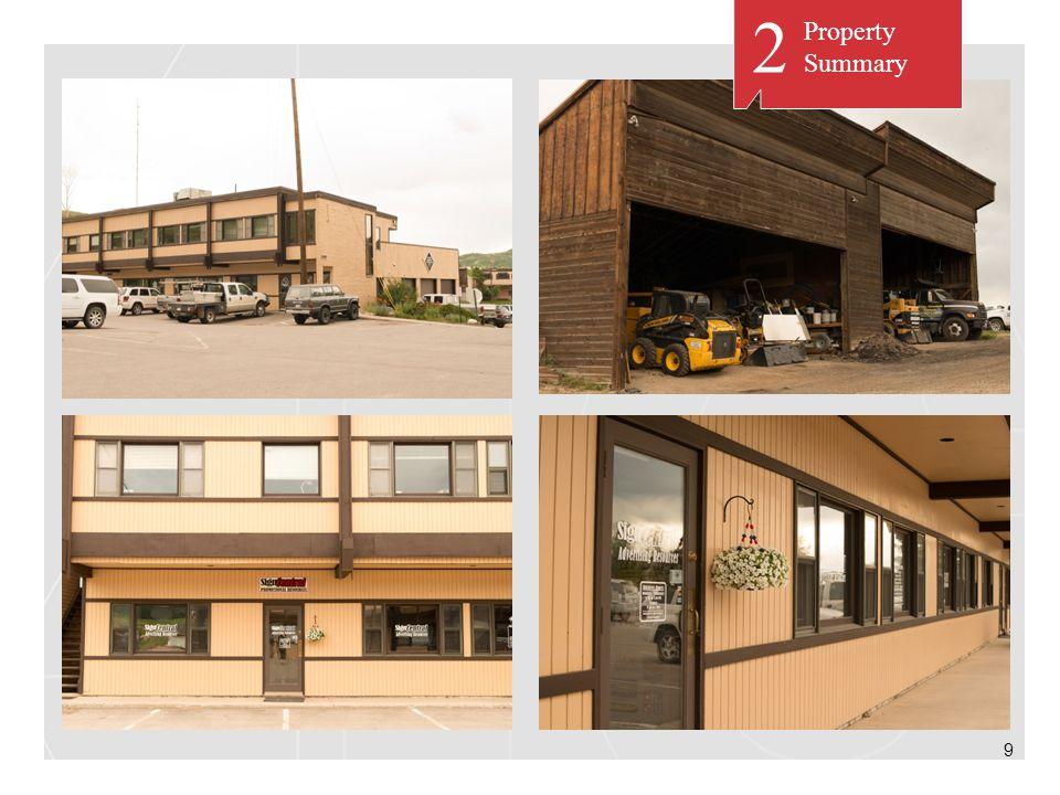 9 Property Summary 2