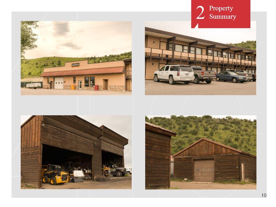 10 Property Summary 2