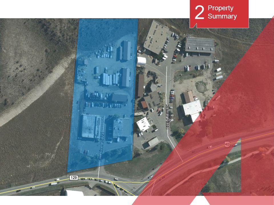 Property Summary 2