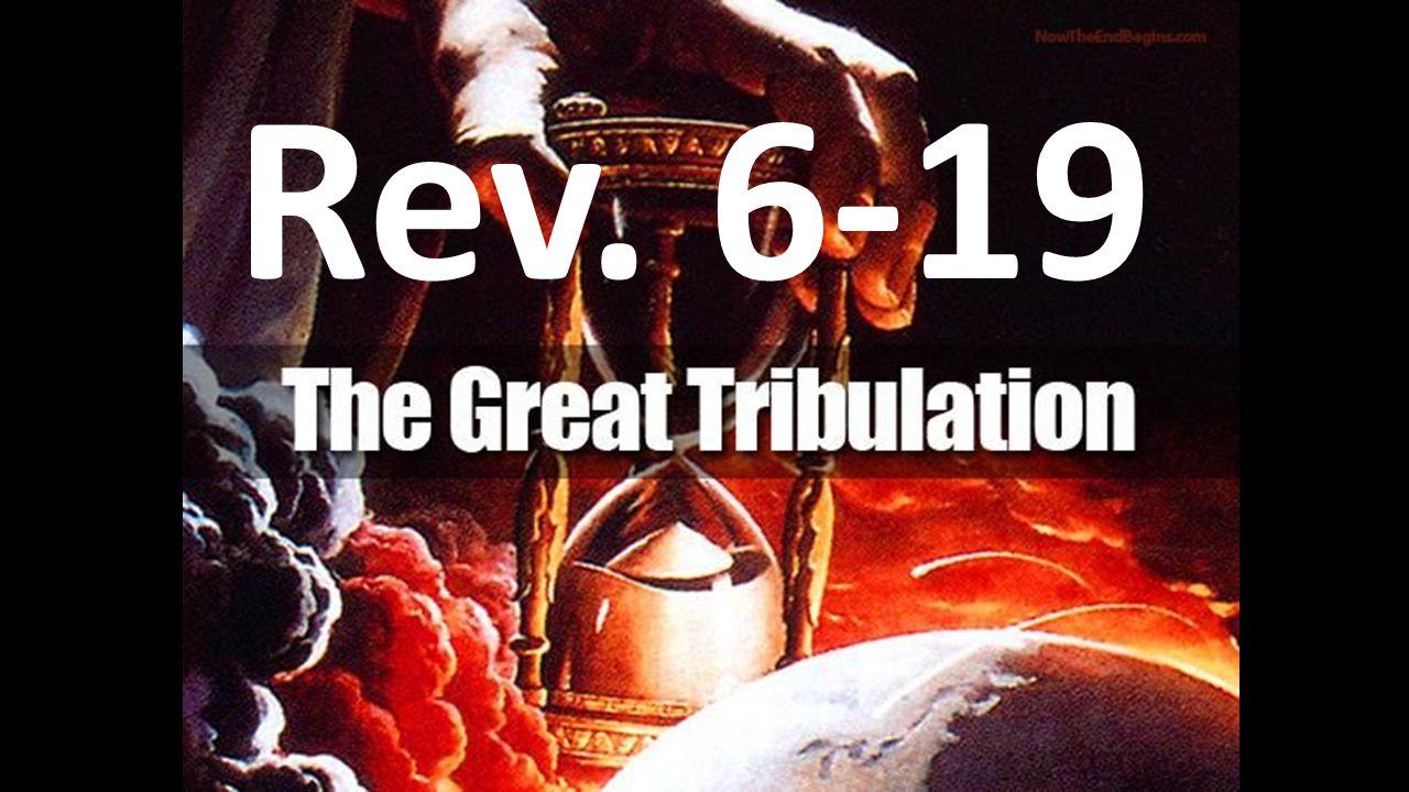 Rev. 6-19