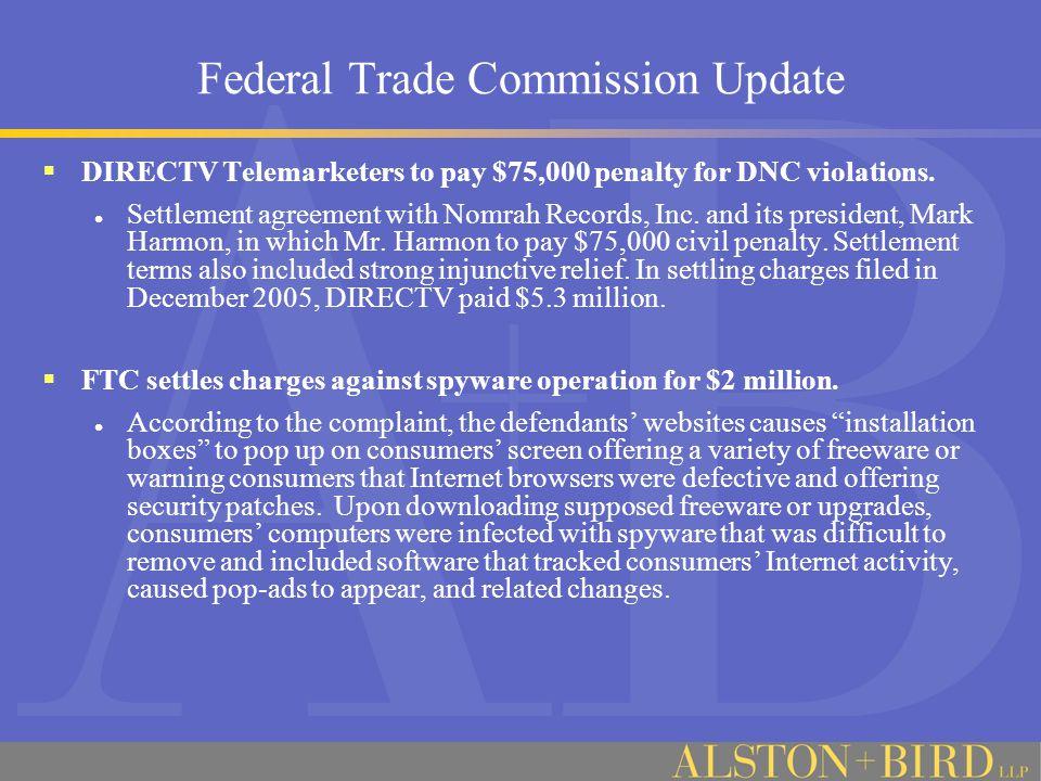 Federal Trade Commission  FTC v.Digital Enterprises, Inc., No.