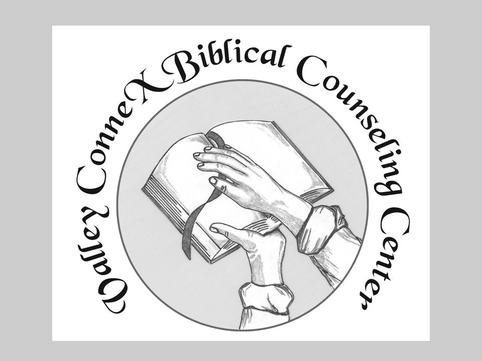 Biblical Counseling and Human Sexuality