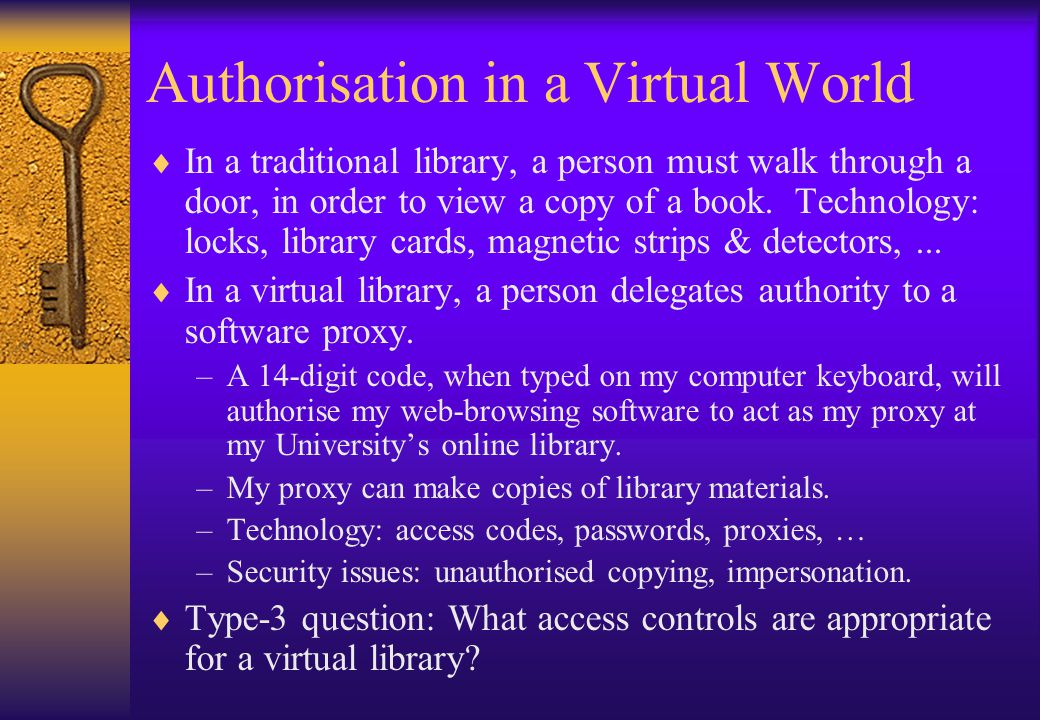 Encoding the Law into Digital Libraries Pamela Samuelson Comm.