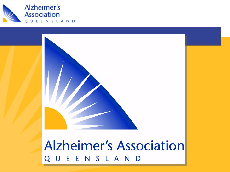Research: AAQ conducts and funds selected dementia research programs counselling nationally accredited courses for professionals, customised seminars and professional training and development programs for health and aged care providers services