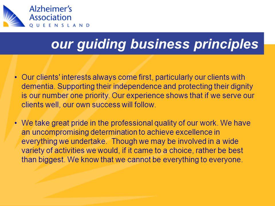 7 Eveleigh St, Wooloowin Queensland 4030 email: helpline@alzheimersonline.org website: http://www.alzheimersonline.org Helpline freecall: 1800 639 331