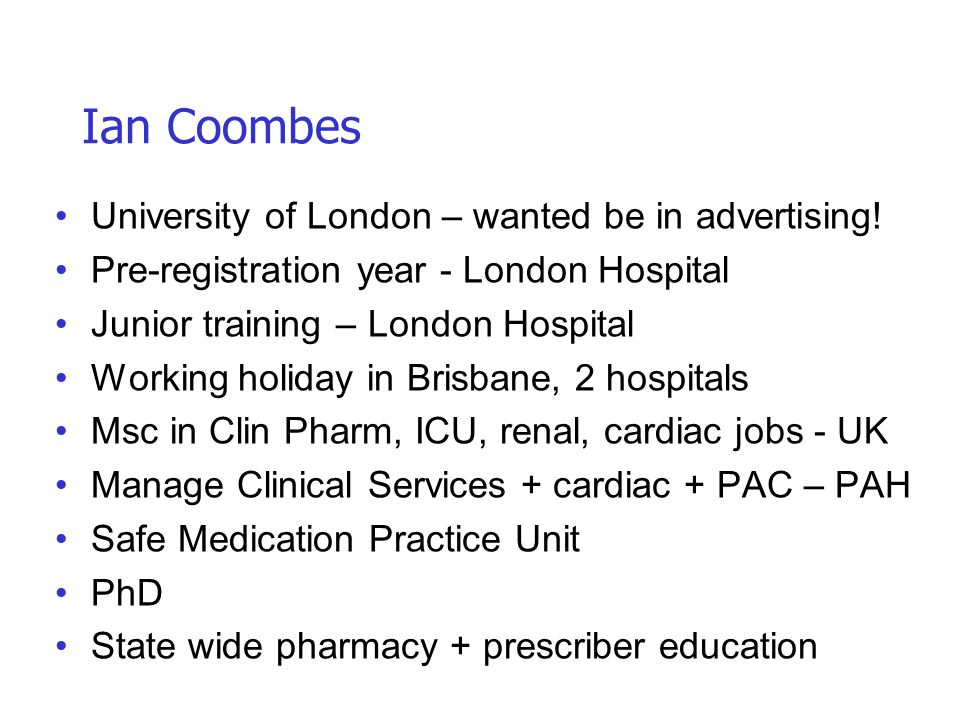 Deaths from medicines in the UK 1999 - 2000 (ICD9 & 10 data) A spoonful of sugar - Audit Commission (2001)