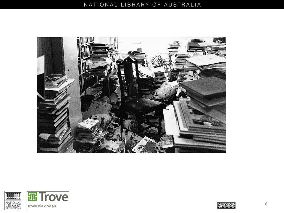http://trove.nla.gov.au/work/178528777 Murder in Queensland
