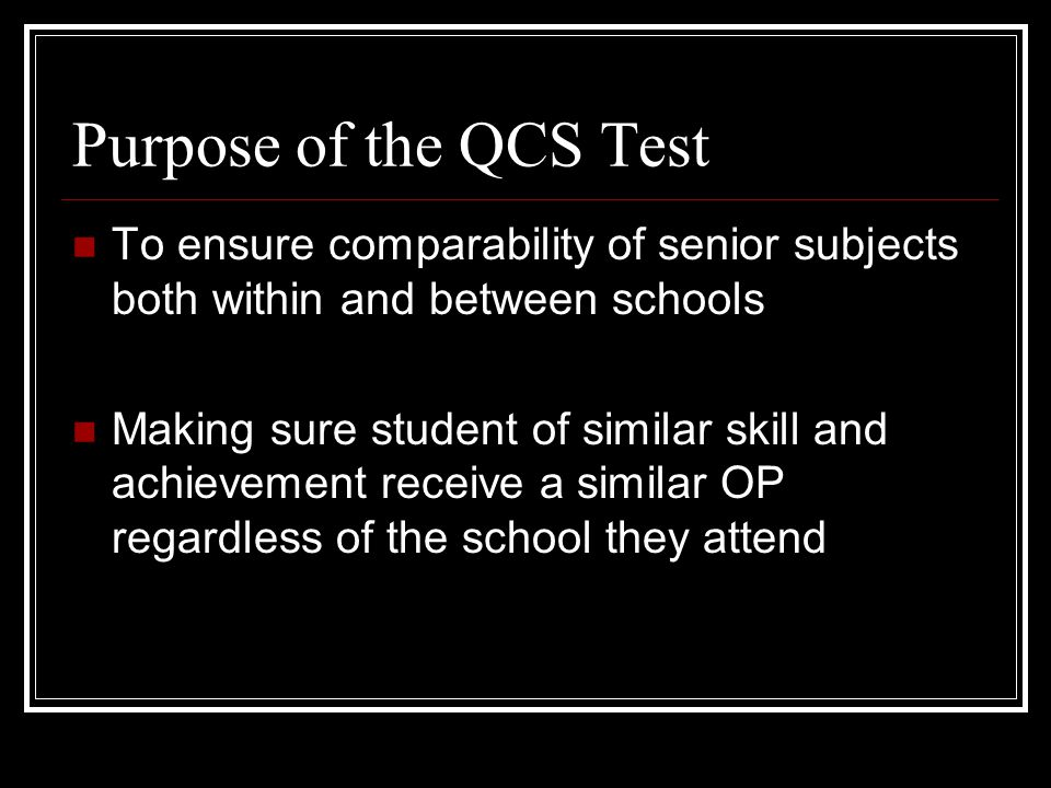 All practice sessions this term are compulsory.The whole cohort's performance affects your OP.