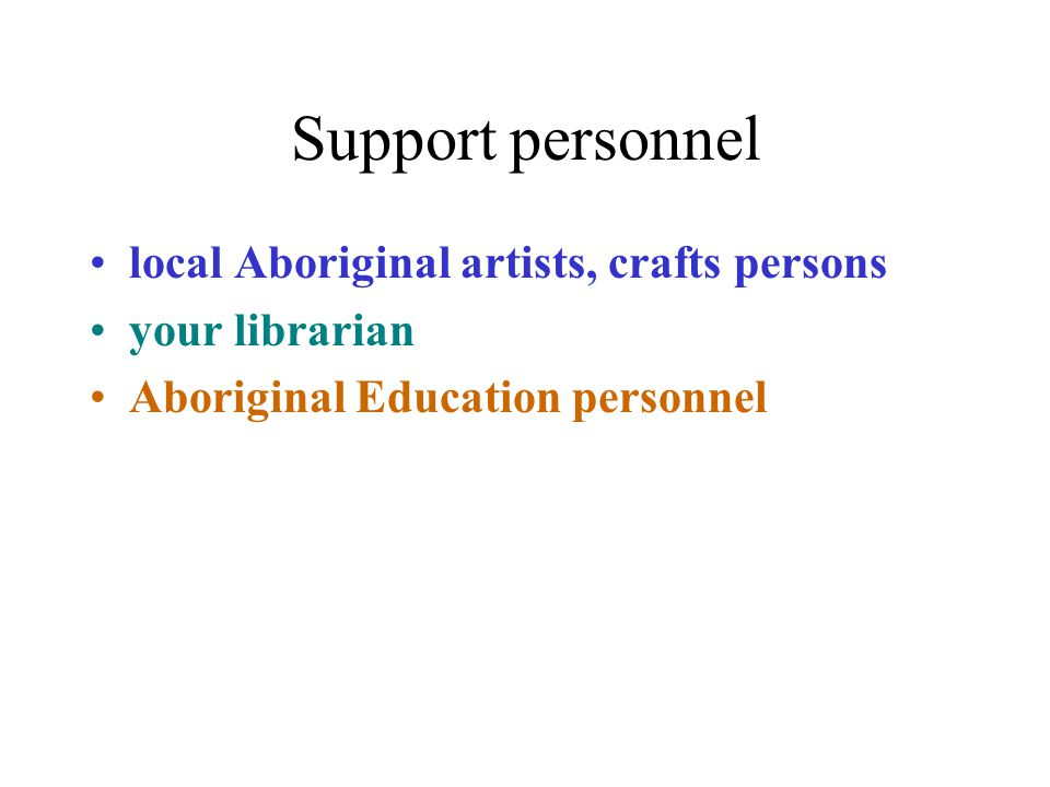 Aboriginal art and the Dreaming Strategies for teaching about Aboriginal art, craft and design in schools Lots of illustrations Background information about different types of Aboriginal art