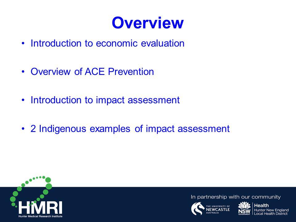 Alcohol intervention pathway