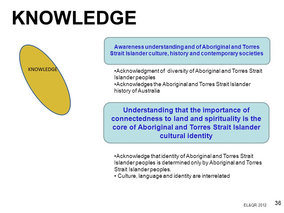 Acknowledgment of diversity of Aboriginal and Torres Strait Islander peoples Acknowledges the Aboriginal and Torres Strait Islander history of Austral