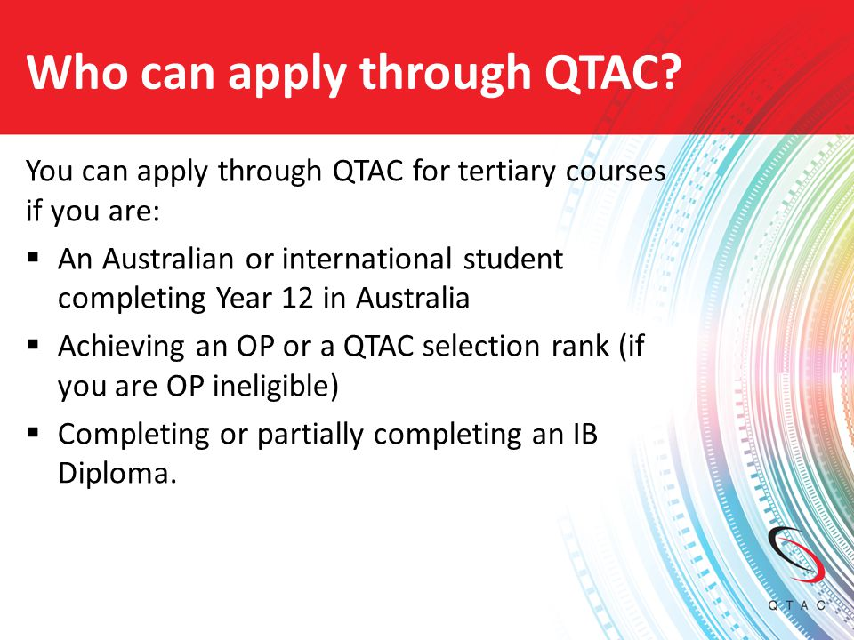 Course fees (cont.) CQUniversity Australia and TAFE Queensland VET courses: Students studying VET (Vocational Education and Training) qualifications at CQUniversity Australia and TAFE Queensland may pay tuition fees and, depending on the level of the course (ie certificate, diploma or above), the course may be full fee or partially government funded (PGF).