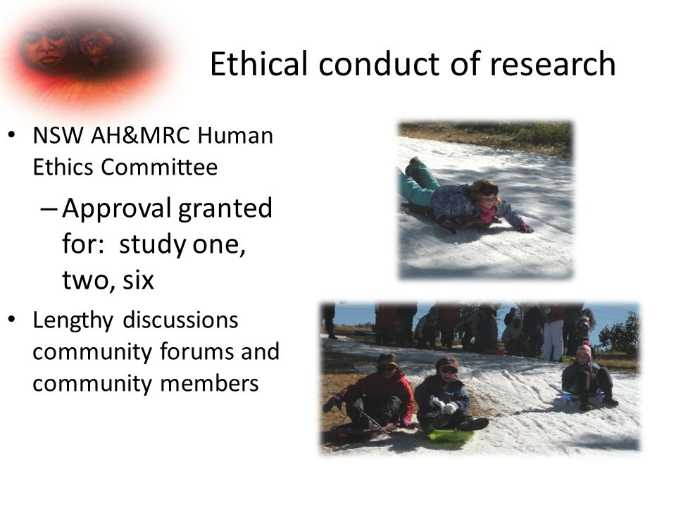 Methodology and methods Mixed method study.