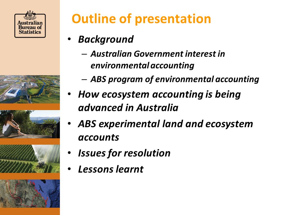 Background: 2009 Review of the Environment Protection and Biodiversity Act Conservation Act 1999 (EPBC Act) Also known as the Hawke Review.