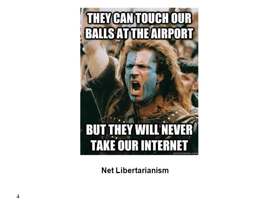 Net Libertarianism 4