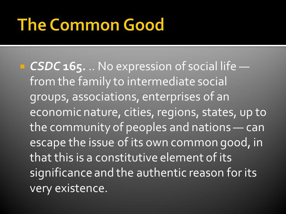  CSDC 165...