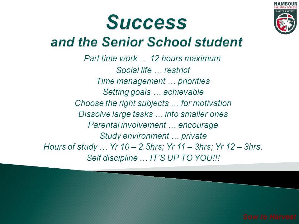 Mr Kevin Davis Careers / Traineeships