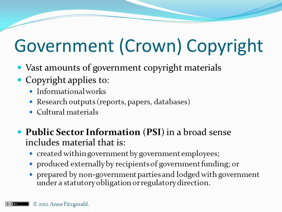 Public sector components Government Federal State Local Education Secondary Tertiary Research Publicly-funded research institutes Government agencies e.g.
