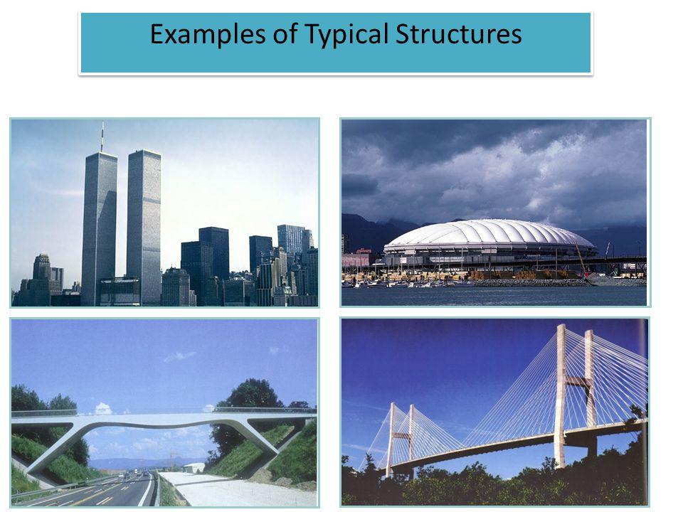 What does a Structural Engineer do? Structural Engineering A Structural Engineer designs the structural systems and structural elements in buildings,