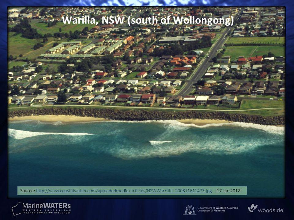 Cairns, Queensland Source: http://www.coastalwatch.com/uploadedmedia/articles/QLDcarin1_20081169512.jpg [17 Jan 2012].http://www.coastalwatch.com/uploadedmedia/articles/QLDcarin1_20081169512.jpg